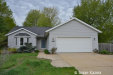 Photo of 4368 Pleasantview Lane, Dorr, MI 49323 (MLS # 18020030)