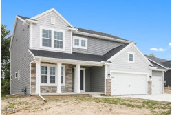 Photo of 687 Painted Rock Drive, Byron Center, MI 49315 (MLS # 18020065)