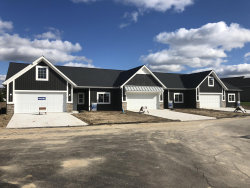 Photo of 7542 Hardwood Street, Unit 45, Caledonia, MI 49316 (MLS # 18020142)