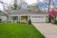 Photo of 915 Plymouth Road, East Grand Rapids, MI 49506 (MLS # 18020247)