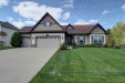 Photo of 1637 Springwind Drive, Byron Center, MI 49315 (MLS # 18020263)