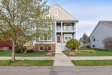 Photo of 4717 W Perry Circle, Holland, MI 49424 (MLS # 18020458)