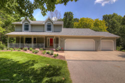 Photo of 7770 N Arroyo Vista Drive, Rockford, MI 49341 (MLS # 18020531)