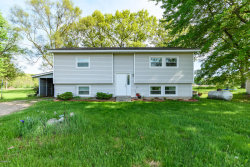 Photo of 603 1/2 Marsh Road, Plainwell, MI 49080 (MLS # 18020779)