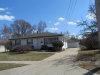 Photo of 1710 Den Hertog Street, Wyoming, MI 49519 (MLS # 18020814)
