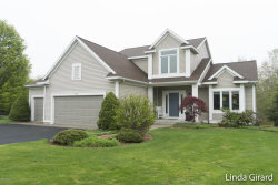 Photo of 7700 Forest Court, Rockford, MI 49341 (MLS # 18021235)