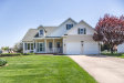 Photo of 3547 Westfield Court, Hamilton, MI 49419 (MLS # 18021307)