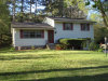 Photo of 13507 Cone Street, Nunica, MI 49448 (MLS # 18021404)