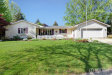 Photo of 32 Holly Court, Holland, MI 49423 (MLS # 18021512)