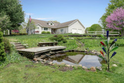 Photo of 6621 121st Avenue, Fennville, MI 49408 (MLS # 18021574)
