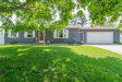 Photo of 1332 Brookridge Street, Kentwood, MI 49508 (MLS # 18021662)