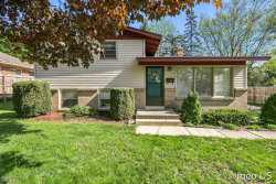 Photo of 1315 Myrtle Street, Grand Rapids, MI 49504 (MLS # 18021682)