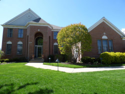 Photo of 7475 Crystal View Drive Drive, Caledonia, MI 49316 (MLS # 18021712)