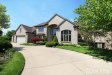 Photo of 7599 Red Osier Drive, Byron Center, MI 49315 (MLS # 18021736)