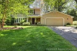 Photo of 516 Greenbrier Drive, Grand Rapids, MI 49546 (MLS # 18021781)