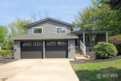 Photo of 2570 Argus Drive, Grand Rapids, MI 49546 (MLS # 18021840)