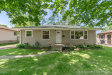 Photo of 3719 Collingwood Avenue, Wyoming, MI 49519 (MLS # 18021880)
