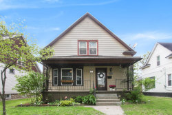 Photo of 1111 Pine Avenue, Grand Rapids, MI 49504 (MLS # 18021923)