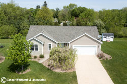 Photo of 1110 Sunrise Lane, Grand Rapids, MI 49534 (MLS # 18021976)