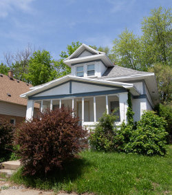 Photo of 737 Griggs Street, Grand Rapids, MI 49503 (MLS # 18022045)