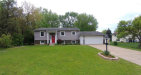 Photo of 6716 Buck Creek Avenue, Kentwood, MI 49548 (MLS # 18022058)