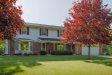 Photo of 09991 76th Street, South Haven, MI 49090 (MLS # 18022155)