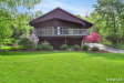 Photo of 4222 Bedaki Avenue, Lowell, MI 49331 (MLS # 18022180)