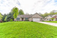 Photo of 10560 River Bluff Trail, Zeeland, MI 49464 (MLS # 18022188)