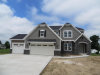 Photo of 1527 Chase Farms Drive, Byron Center, MI 49315 (MLS # 18022292)
