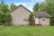Photo of 4098 52nd Street, Kentwood, MI 49512 (MLS # 18022384)