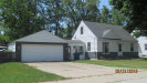 Photo of 3729 Flamingo Avenue, Wyoming, MI 49509 (MLS # 18022421)