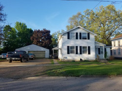 Photo of 418 E Franklin Street, Otsego, MI 49078 (MLS # 18022429)