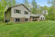 Photo of 4084 Sandy Ridge Drive, Dorr, MI 49323 (MLS # 18022591)