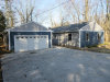 Photo of 309 Lakeside Dr. Se, East Grand Rapids, MI 49506 (MLS # 18022715)