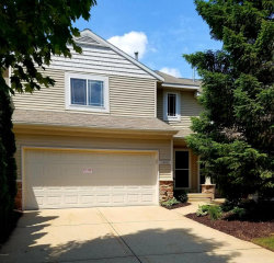 Photo of 7408 Cactus Cove, Unit 109, Byron Center, MI 49315 (MLS # 18022951)
