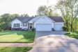 Photo of 4486 Silas Drive, Dorr, MI 49323 (MLS # 18023598)