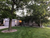 Photo of 11599 Spruceview Drive, Allendale, MI 49401 (MLS # 18023657)