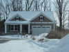 Photo of 7992 Wild Currant Way, Unit 125, Caledonia, MI 49316 (MLS # 18023743)