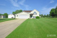 Photo of 3612 Lohman Drive, Hamilton, MI 49419 (MLS # 18023820)