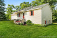 Photo of 165 Hunters Trail Court, Middleville, MI 49333 (MLS # 18023947)