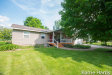 Photo of 8793 S Nevins Road, Greenville, MI 48838 (MLS # 18023967)