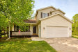 Photo of 4063 Rabbit River Drive, Hamilton, MI 49419 (MLS # 18024034)
