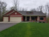 Photo of 2506 52nd Street, Fennville, MI 49408 (MLS # 18024144)