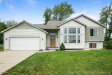 Photo of 431 Seneca Ridge Drive, Middleville, MI 49333 (MLS # 18024227)