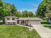 Photo of 2229 Marlacoba Drive, Holland, MI 49424 (MLS # 18024304)
