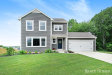 Photo of 717 Wild Flower Drive, Wayland, MI 49348 (MLS # 18024313)