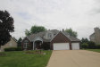 Photo of 7350 Heather Ridge Court, Caledonia, MI 49316 (MLS # 18024355)