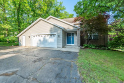 Photo of 276 Doster Road, Plainwell, MI 49080 (MLS # 18024485)