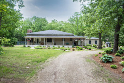 Photo of 2752 Old Allegan Road, Fennville, MI 49408 (MLS # 18024492)