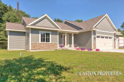 Photo of 13241 Forest River Drive, Lowell, MI 49331 (MLS # 18024519)
